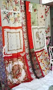Bohemian Drapes Amazon Com Boho Curtains Drapes Panels Hippie Hippy Room Bohemian