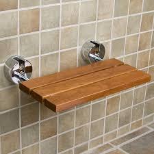 shower seats for seniors best shower