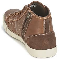 boots sale near me geox trainers smart c brown geox boots sale geox outlet