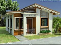 wallpaper cute house cute house design images tiny home luxury design tiny house living