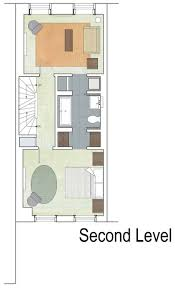 Plan House 303 Best Modèles Et Plans De Maison Images On Pinterest