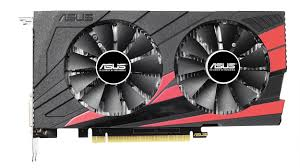 asus expedition gtx 1050 ti rog republic of gamers global