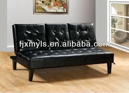three fold sofa bed mechanism three fold sofa bed mechanism