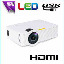 led tv home theater package aliexpress com buy wifi 3d led mini projector accessories full