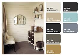 nomadic desert is the paint color of our new house diy home