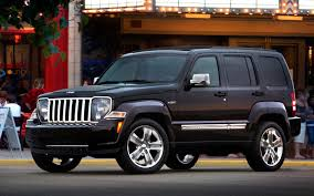 green jeep liberty renegade 2012 jeep liberty photo gallery motor trend