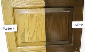 Kitchen Cabinet Refacing Costs Valuable Concept Isoh Dramatic Mabur Striking Munggah Impressive