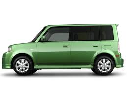 2006 scion xb release series 3 0 pictures history value