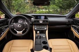 lexus vs audi 2015 lexus rc vs 2015 audi a5 which is better autotrader