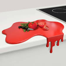 red accessories for kitchen modern funky kitchen accessories red candy