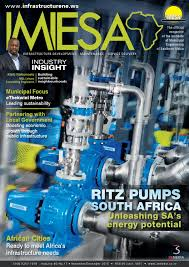 imiesa november 2015 by 3s media issuu