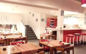 marrakech restaurants