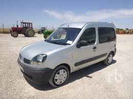 renault cars for sale used cars on buysellsearch