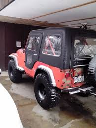 jeep samurai for sale 1976 jeep cj5 for sale