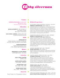 creative director resume sample visual designer cover letter images cover letter ideas buy a essay for cheap application letter format for graphic designer ppt resume samples visual resume