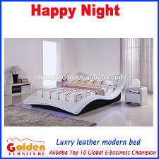 Modern Double Bed Designs Images Sale Indian Wood Double Bed Designs With Led Light Buy