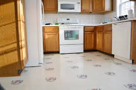 Kitchen Cabinet Contact Paper Covers Monsterlune - Contact paper for kitchen cabinets