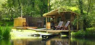 Cottage Rental Uk by Unusual Places To Stay In The Uk