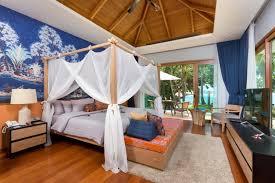 krabi resort ao nang a thai traditional style resort in ao nang