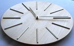 designer kitchen clocks modern kitchen clocks contemporary kitchen wall clocks gorgeous