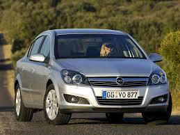 opel silver opel astra sedan specs 2007 2008 2009 autoevolution