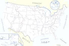 United States Rivers Map by Alabama Rivers Map Mesmerizing Rivers Of Mexico Map Evenakliyat Biz
