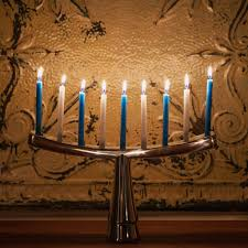 hanukkah candles for sale goodlight chanukah candles non toxic paraffin free