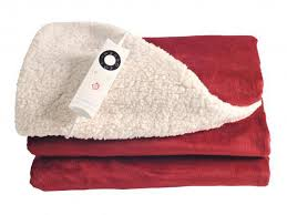 Sleepwell Heated Duvet 10 Best Electric Blankets The Independent