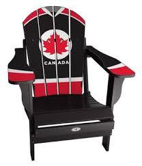 international furniture kitchener custom folding sports chairs my custom sports chair