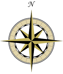 Map Rose Pictures Of Compass Rose Free Download Clip Art Free Clip Art