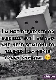 gallery why am i never happy life love quotes