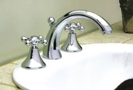 bathroom sink faucets design best bathroom sink faucets home
