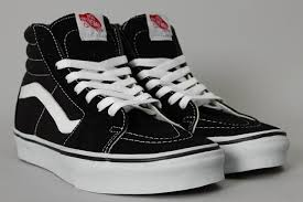 Jual Vans Beatles your top 3 shoes of all time page 7 皓 kanye west forum