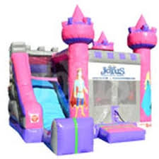 bouncy house rentals joyus bouncy house rentals bounce house rentals 1045 hume st