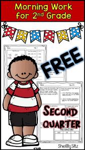 198 best 2nd grade math images on pinterest grade 2 second