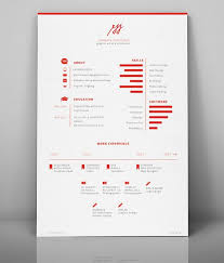 reference resume minimalistic logo animation tutorial 50 inspiring resume designs and what you can learn from them learn