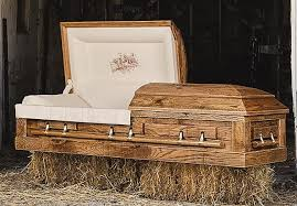 wood caskets barnwood welcome to clarksville funeral home serving clarksville