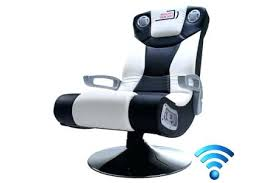 siege pc gamer siege bureau gamer fauteuil bureau gaming siege de gamer pc
