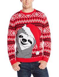 sweater walmart mensly sweaters walmart xl sweater with
