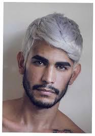 Best Hair Color For Men Men U0027s Hair Color Fashion Men U0026women Fashion