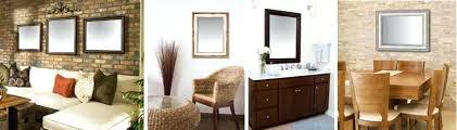 bathroom mirrors houston custom bathroom mirrors houston cut mirror frames mirror design