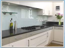 kitchen splashback ideas uk coloured glass splashbacks for kitchens a glass splashbacks uk