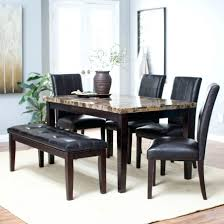 walmart dining room chairs dining chairs crafted for long life and designed exceptional