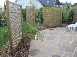 30 best fence screens images on pinterest fences garden