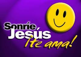 ver imagenes jesus te ama sonríe jesús te ama ministerio cristiano angeles en la tierra