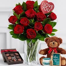 s day flower arrangements arrangements for valentines day startupcorner co