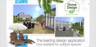 drelan home design software 1 29 home design 3d free mac home mansion