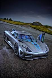 koenigsegg ultimate aero best 25 koenigsegg ideas on pinterest car manufacturers one 1
