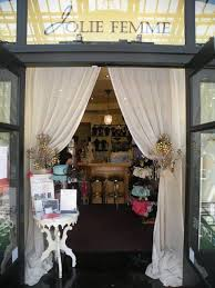 boutique femme shoplocalsd femme boutique sandiego