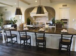 large custom kitchen islands custom kitchen island ideas inspirations including awesome